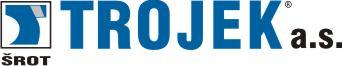 logo-trojek-as