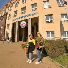 Radost v ulicích - Ostrava_2