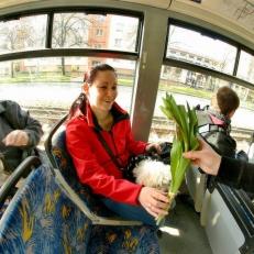 Radost v ulicích - bezva tramvaj_1