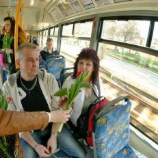 Radost v ulicích - bezva tramvaj_2