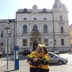 Radost v ulicích - Zlínsko_6