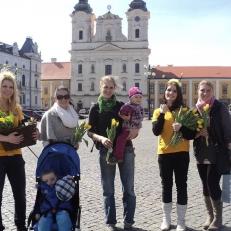 Radost v ulicích - Zlínsko_7