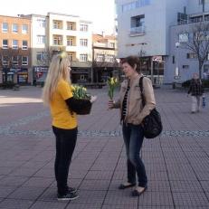 Radost v ulicích - Zlínsko_8