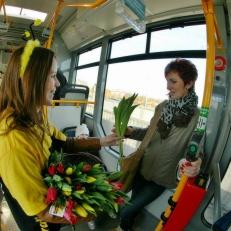 Radost v ulicích - bezva tramvaj_5