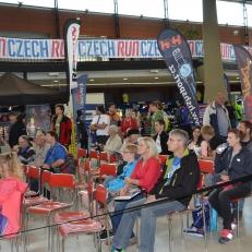 1/2_maraton_Olomouc