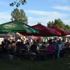 Beerfest_31