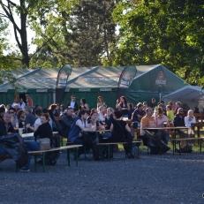 Beerfest_33