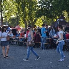 Beerfest_34