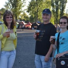 Beerfest_35