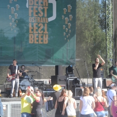 Beerfest_74