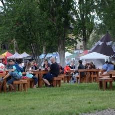 Beerfest_8