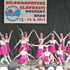 Bílokarpatské slavnosti
