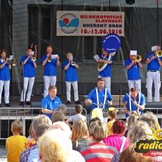 Bílokarpatské slavnosti UB_15