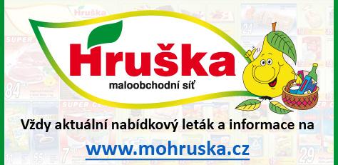 Hruska