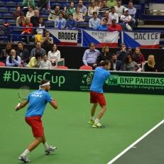davis-cup-24