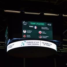 Davis_cup11