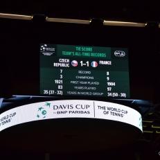 Davis_cup15