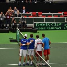 Davis_cup17