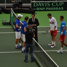Davis_cup18