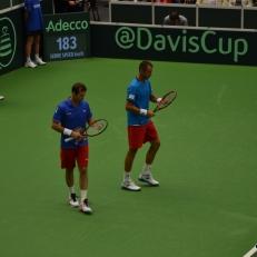 Davis_cup22
