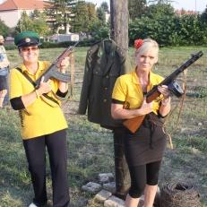 Den uniformovaných sborů Kroměříž_17