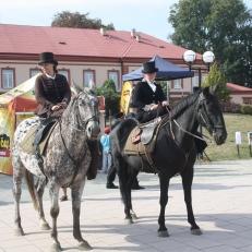 Den uniformovaných sborů Kroměříž_6
