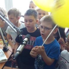 Děti_ve_studiu_Brno