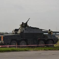 DNY_NATO_1