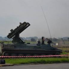 DNY_NATO_4