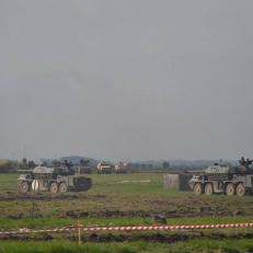 DNY_NATO_9