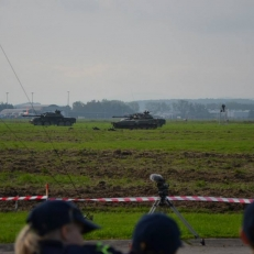 DNY_NATO_13