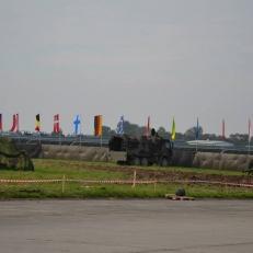 DNY_NATO_22