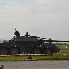 DNY_NATO_34