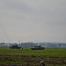 DNY_NATO_38