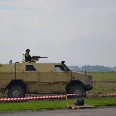 DNY_NATO_42