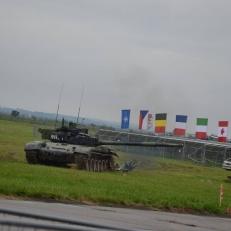 Dny NATO_2017_086