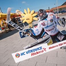 FanZóna_HC-Vítkovice-Ridera_07