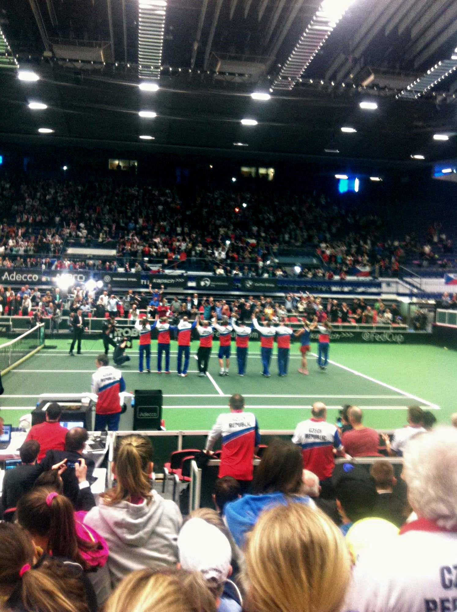 Fed_Cup_2015