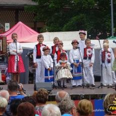Festival česneku Buchlovice_11