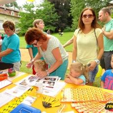 Festival česneku Buchlovice_14