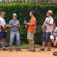 Festival česneku Buchlovice_15