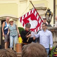 Festival česneku Buchlovice_4