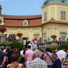 Festival česneku Buchlovice_5