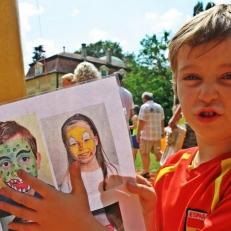 Festival česneku_5