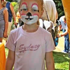 Festival česneku_9