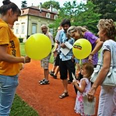 Festival česneku_11