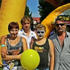 Festival česneku_23