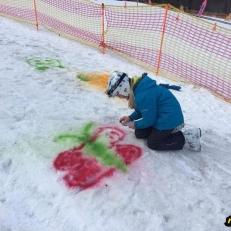 Filipovické sněhobraní_17