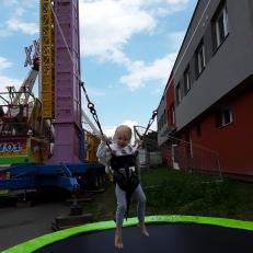 Gulášfest_040