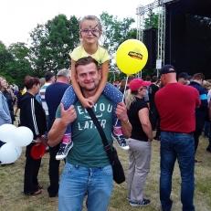 Gulášfest_05